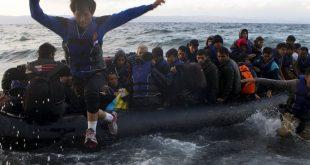 البحرية-الإيطالية-تنقذ-2000-لاجئ-من-الغرق-1466886016