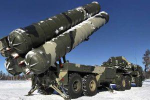 """روسيا تستعد لخوض حرب ضد """"الناتو"""" في بحر البلطيق"""