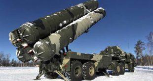 الصواريخ-النووية-الروسية