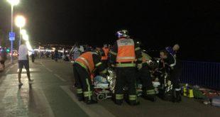 حادث-دهس-في-نيس-فرنسا2