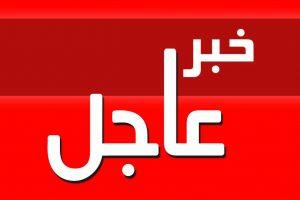 عاجل : إعلان أول هدنة شاملة لمدة 72 ساعة من قبل الجيش السوري