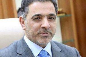وزير الداخلية العراقي يقدم إستقالته بعد تفجير الكرادة
