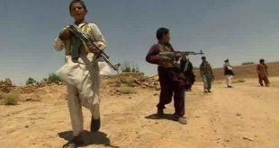 150724125140_afghanistan_helmand_children_kalashnikov_640x360_bbc_nocredit