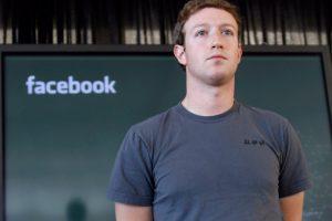 """المدير التّنفيذي لشركة فيسبوك """"مارك زوكبيرج"""" يصرّح حول مقتل """"فيلاندو كاسيل"""""""
