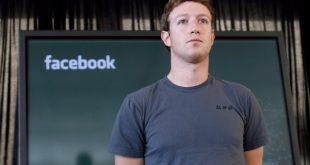 20150316195218-facebook-mark-zuckerberg-ceo