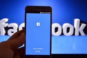 فيس بوك يعمل على إنشاء رسائل مشفّرة بخصوصية كاملة