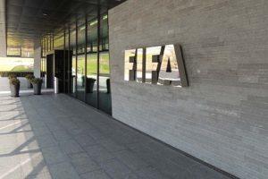 رسميا الفيفا تقلص عقوبة الإيقاف إلى 10 سنوات بدل 12 سنة