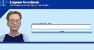 _75395401_eugene-goostman-600x338