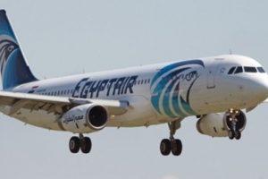 التسجيلات الصوتية للطائرة المصرية تكشف عن أسرار جديدة في الحادثة