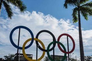 اللجنة الأولمبية الدولية لن تمنع روسيا من المشاركة بأولمبياد 2016