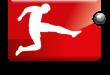 Bundesliga-Logo-2012