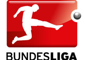 نسبة الحضور الجماهيري في الدوري الألماني هي الأعلى في العالم
