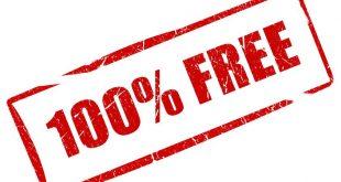Free-100FGFG