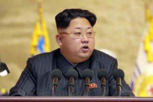 كوريا الشمالية تهدد سوول وواشنطن بعد إتفاقهما على إقامة نظام صاروخي للدفاع