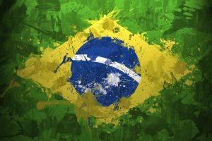 حقائق لا تعرفها عن بلاد أولمبياد ريو دي جانيرو