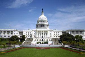 واشنطن تفتح تحقيق حول المدنيين الذين قتلوا  بغارات التحالف الدولي في منبج