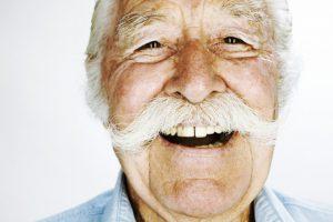 ضعف الأداء العقلي لدى كبار السن وعوامل الخرف الرئيسية