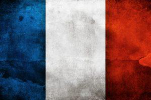 حقائق ومعلومات عن فرنسا تتصف بالغرابة