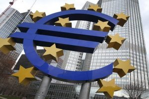 تباطؤ النمو في منطقة اليورو وفقاً لتقرير صندوق النقد الدولي