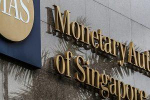 سنغافورة ستتخذ 'الإجراءات' ضد بنك UBS في ما يخص فضيحة صندوق 1MDB