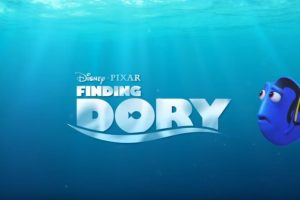 """Finding Dory"" يتخطى 500 مليون دولار في الإيرادات"