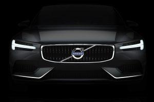 عودة ناجحة للشركة السويدية Volvo في ساحة صناعة السيارات