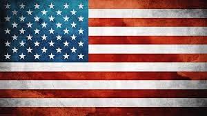 حقائق لا تعرفها عن الولايات المتحدة الأمريكية – الجزء الأول