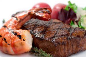 دراسة : البروتين قادر على ترميم الأنسجة العضليّة المتضرّرة