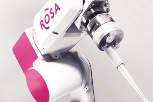 بيع شركة Medtech الفرنسية المتخصص في مجال روبوتات الطبية لمجموعة Biomet Zimmer الأمريكية