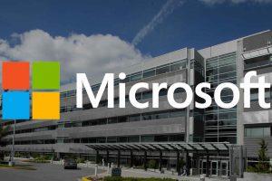 منع وصول الولايات المتحدة الأمريكية لخوادم ميكروسوفت خارج البلاد