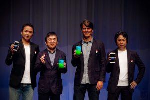 بوكيمون جو تواصل جني المزيد من الأرباح لشركة نينتندو