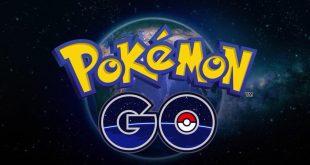 pokemon_go_title