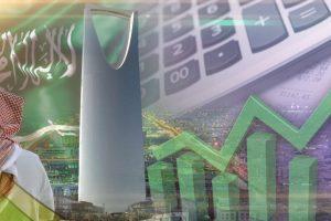 الوضع الاقتصادي السعودي ينتعش من جديد مع ارتفاع أسعار النفط