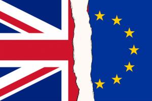 توسع خسائر الأسواق نتيجة لانسحاب المملكة المتحدة من الاتحاد الأوروبي