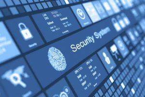ارتفاع إجمالي النفقات على الأمن المعلوماتي إلى 81.6 مليار دولار