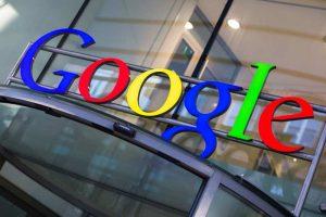عملاق إنجليزي يطلق مشروع مشترك مع جوجل