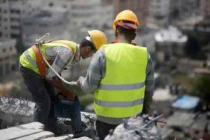محكمة إسرائيلية تتهم أحد عمال الإغاثة التابعين للأمم المتحدة بمساعدة حماس