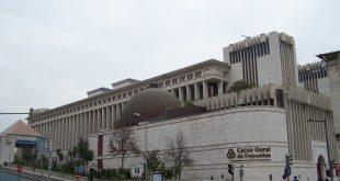 Lisboa_Lisbon_headquarter_Caixa_Geral_dos_Depositos