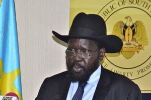 رئيس السودان يقرر القطيعة مع الأمم المتحدة بعد قرار نشر قواتها في العاصمة جوبا