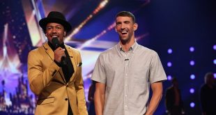 michael-phelps-and-nick-cannon-db43ec00-f71e-4c29-a6b4-498af00a8660