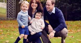 rs_1024x759-151218041856-1024.Kate-Middleton-Prince-William-Prince-George-Princess-Charlotte-JR-121815