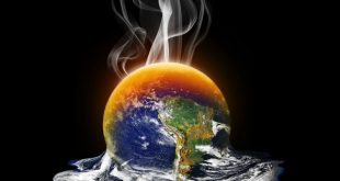 http://www.shutterstock.com/pic-98702825/stock-photo-global-warming-melting-the-earth.html?src=hlwjseRJwdbuIyDjRBcSjg-1-1