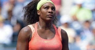 151001143747_serena_williams__640x360_afp_nocredit