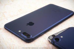 كاميرا iphone الجديد تثبت فعاليتها في ظروف الإضاءة المنخفضة