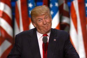 لماذا يخشى علماء المناخ من رئاسة ترامب