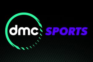 تعرف على تردد قناة دى ام سى سبورت الرياضية الجديد DMC Sport الناقلة لمباريات الدوري المصرى الممتاز اليوم والبطولات الاوروبية العالمية