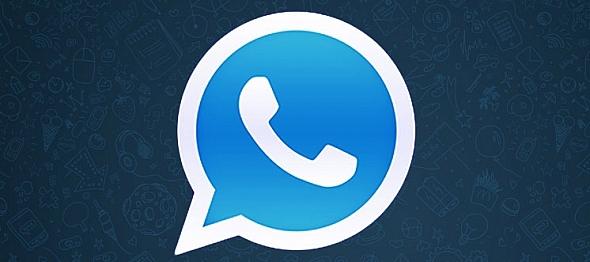تعرف على برنامج واتس اب بلس 2017 الأزرق الحديث مع رابط تحميل برنامج واتساب بلس الإصدار الأخير WhatsApp Plus مع التحديث الأخير للشهر