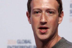 كويزنبرغ : الفيسبوك غير مسؤول عن فوز ترامب !