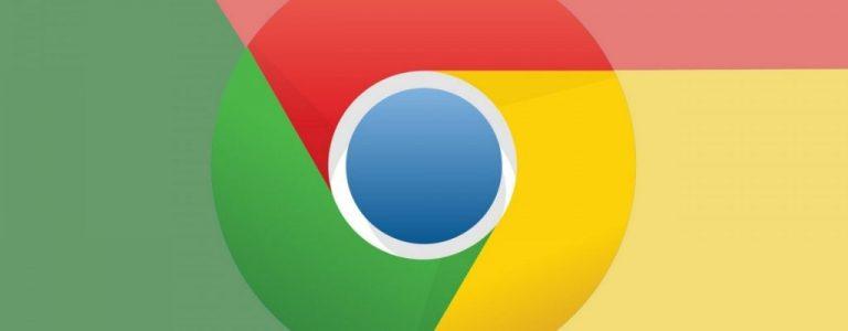 غوغل كروم يحطم ال 2 مليار تحميل !
