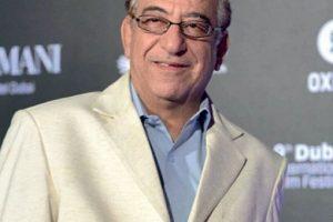 وفاة أحمد راتب اليوم .. تعرف على أسباب وفاة الفنان الكبير ومسيرته الفنية والأعمال التي قدمها في السينما والتلفزيون المصري